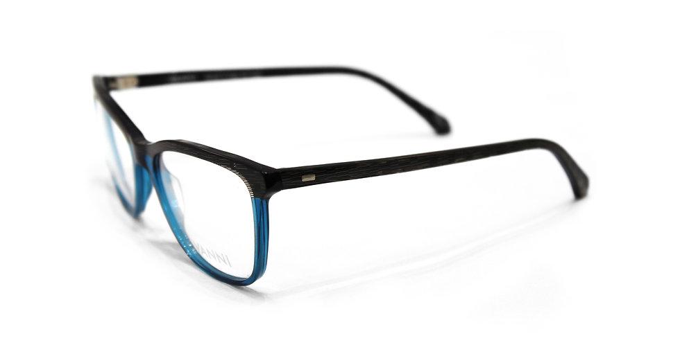 Óculos de Grau Vanni 1274 - Cartan Óptica