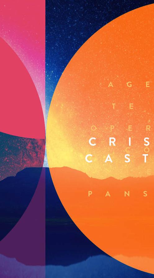 Ana Cristina Castilho