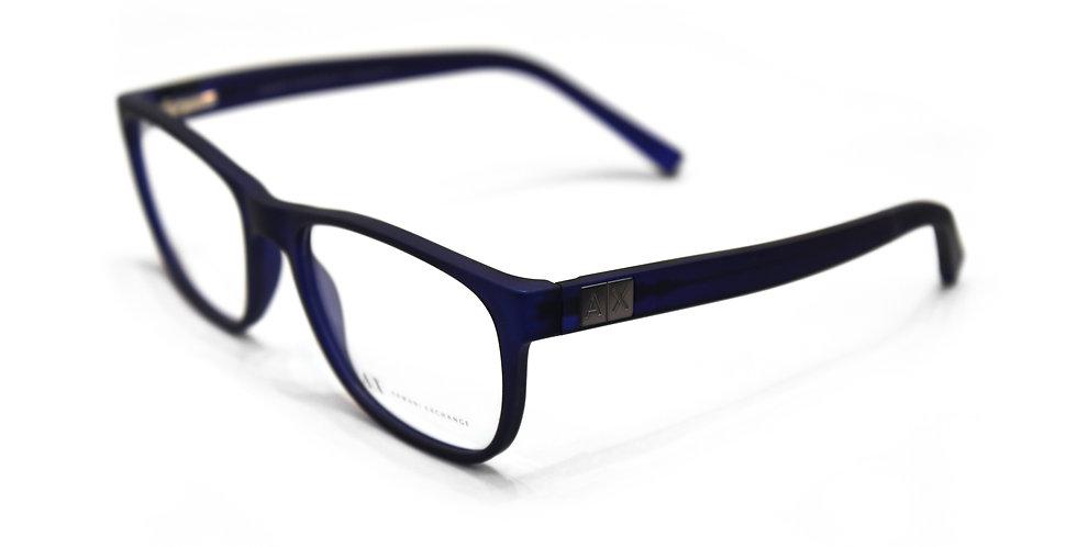 Óculos de Grau Armani Exchange 3034L