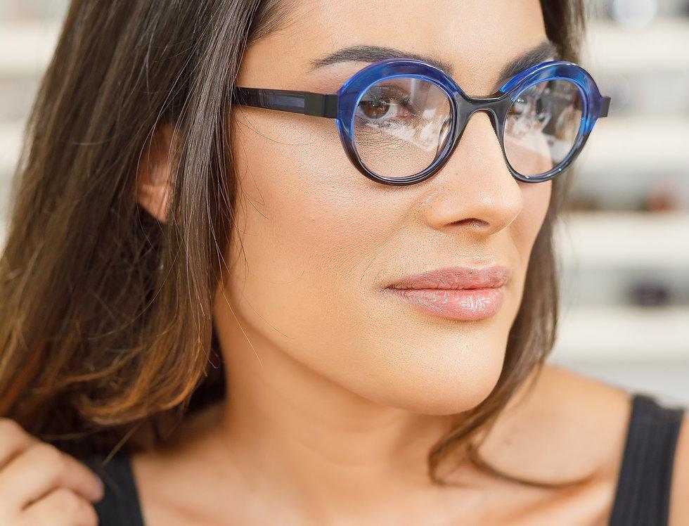 Óculos de Grau Iyoko IY796