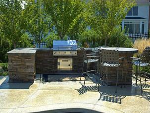 SimTech Outdoor Solutions & Landscape Supplies