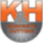K&H Concrete Log