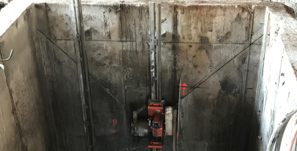 KandH Concrete