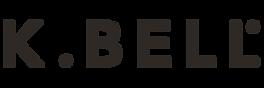 KBell_Logo_Black_600px_600x200.png