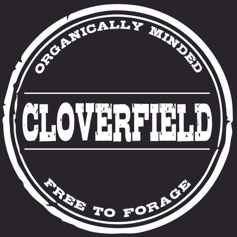 Cloverfield Farms Logo