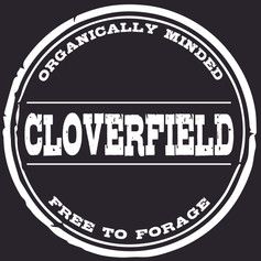 Cloverfield Farms Logo