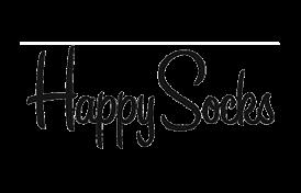 Happy-socks_logo.png