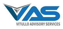 Vitullo Advisory Services Logo