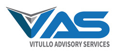 Vitullo Advisory Services Logo