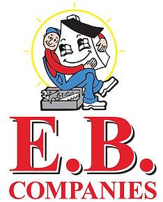 EB Companies Logo 3 Inch.jpg