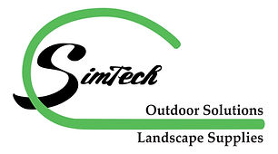 SimTech Logo Both Names.jpg