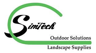 SimTech Logo Both Names.jpg