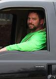 Bear in Truck.jpg