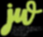 JWD-Logo.png
