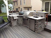 Outdoor Kitchen 3.jpg