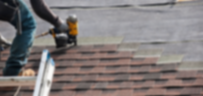 EB Companies Roofing Services