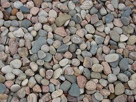 River-Stone.jpg