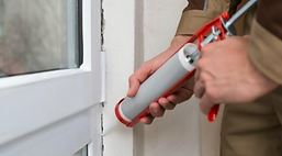 EB Companies Handyman Services