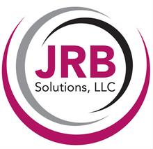 JRB Solutions Logo