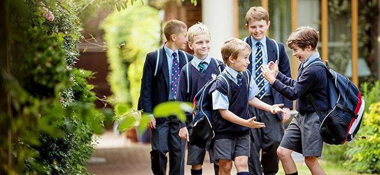 uniformes-escolares.jpg