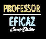 curso-professor-eficaz