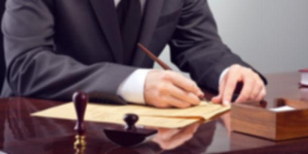 escritório-de-advocacia-empresarial
