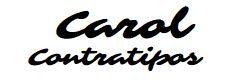 Header-Carol-contratipos