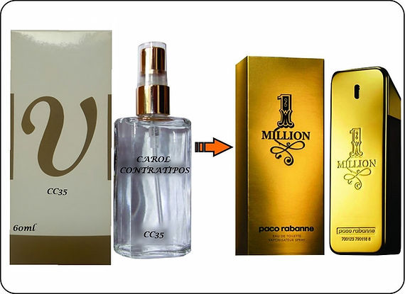 essencias-para-fabricar-perfumes