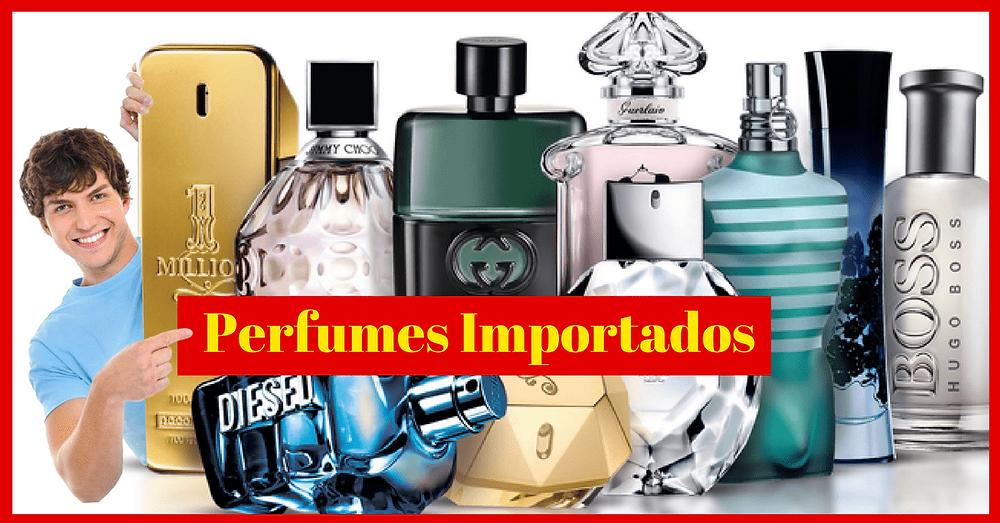saiba-como-fazer-seus-perfumes-importados-em-casa