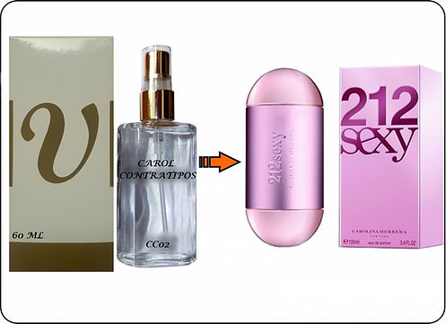 replicas-de-perfumes-importados