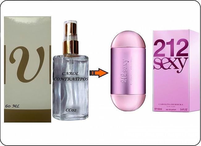melhores-replicas-de-perfumes-importados