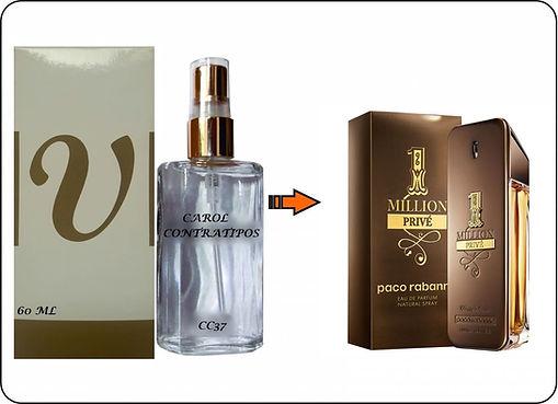 perfumes-contratipos-importados