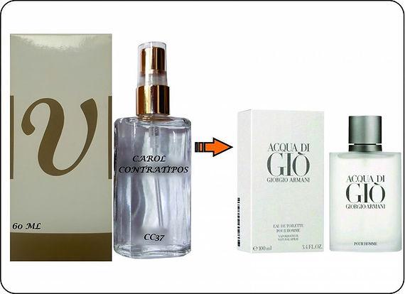 perfumes-similares-aos-importados