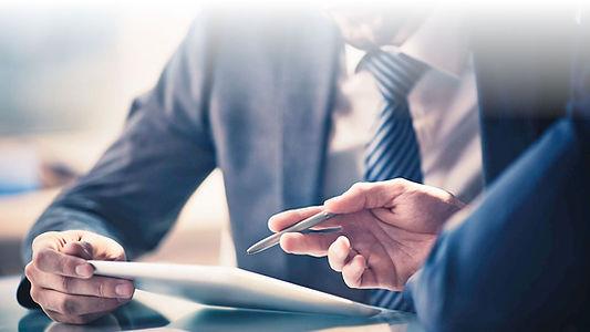 consultoria-jurídica-empresarial