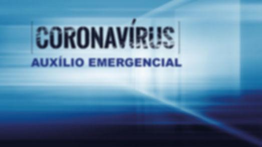 auxílio-emergencial-cadastro-único.jpg