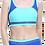 Thumbnail: Modelli Şortlu Yüzücü Bikini