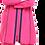 Thumbnail: Biyeli Şeritli Uzun Tesettür