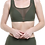 Thumbnail: Garnili Tüllü Şortlu Bikini