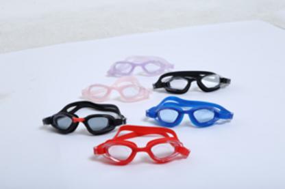 GS-3 Gözlük