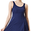 Thumbnail: Düz Elbise Mayo