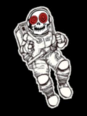 LSCF20 SpaceMan.png
