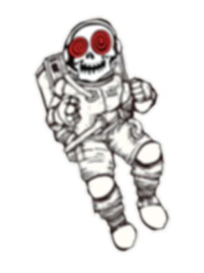 LSCF20 SpaceMan.png