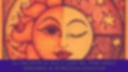 Sole e luna seminario.jpg
