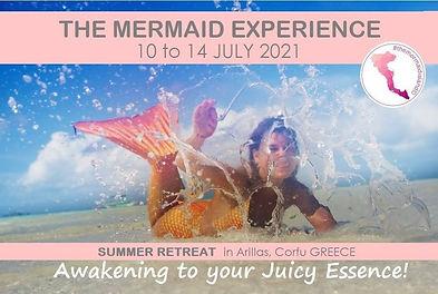 Mermaid experience.jpg