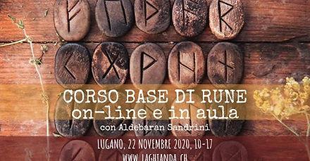 Volantino Rune 22.11.20.jpg