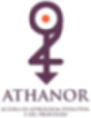 LOGO ATHANOR.jpg