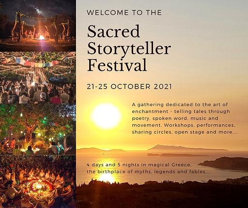 Sacred Storyteller festival.jpg