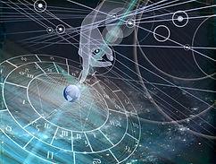 Foto astrologia migliorata.jpeg