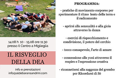 Seminario agosto Miglieglia.jpg