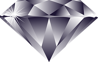 diamond-158431_1280.png